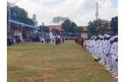 Jawara dan Ormas Jabodetabek-Banten Bentuk Laskar Ganyang Komunis