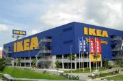 IKEA Alam Sutera Dibuka Lagi, Pengunjung Dibatasi Usia 5-60 Tahun