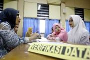 FSGI Usulkan Pemprov DKI Membangun Ruang Kelas dan Sekolah Baru