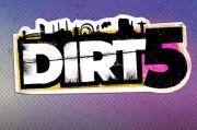 Manjakan Gamer, Dirt 5 Dukung Frame 120FPS di Sony PlayStation 5