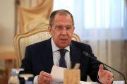 Rusia Mengaku Senang dengan Komitmen Fatah-Hamas untuk Kembali Bekerjasama