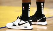 Lonjakan Kasus Corona, Tiga Tim NBA Tutup Fasilitas Latihan