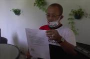 Tiba-tiba Armuji Mengundurkan Diri Sebagai Bacawawali Surabaya