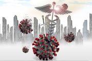 Ini 8 Virus di Dunia yang Pernah Membuat Warga Bumi Cemas