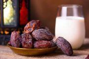 Pola Makanan Sehat Menurut Al-Quran dan Hadis (1)