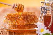 Pola Makanan Sehat Menurut Al-Quran dan Hadis (2)