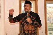Wakil Ketua MPR Sore Ini Jemput TKI Bebas dari Hukuman Mati di Soetta