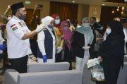 TKW Bebas dari Hukuman Mati, Jazilul Fawaid: Satu Nyawa Sangat Berharga