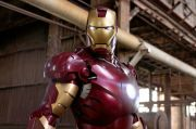 Iron Man, Satu-Satunya Anggota Asli Avengers Tanpa Penerus di MCU