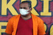 Polisi Hadirkan John Kei Dalam Rekonstruksi Kasus Penyerangan