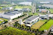 Teken MoU, PTPP Garap Pengembangan Kawasan Industri Batang