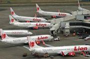 Soal PHK Karyawan, Ini Penjelasan Lion Air Group