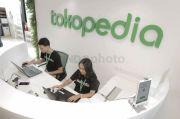 Data Pengguna Bocor, Ketua Asosiasi E-Commerce: Tokopedia adalah Korban