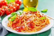 10 Menu Masakan cuma Bermodal Magic Com ala Anak Kos