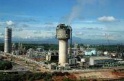 PT. Pupuk Kujang Apresiasi Penurunan Harga Gas Bumi
