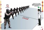 Bayar Diyat Rp15,5 M dan Penjara 20 Tahun, TKI Ini Akhirnya Lolos Eksekusi di Arab