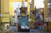 Pelindo III Bersinergi Tekan Biaya Logistik Jalur Laut