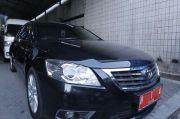 Mobil Dinas Hendi Bisa Digunakan untuk Pernikahan Warga Semarang