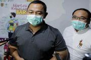 Semarang Perpanjang Masa Pembatasan Kegiatan Masyarakat