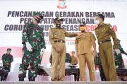 Ini Tiga Kegiatan Utama yang Diinisiasi Pj Wali Kota Makassar