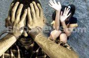 Cowo Ini Ditusuk Selingkuhan Saat Ngamar karena Ketahuan Chat dengan Cewe Lain