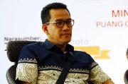 Refly Harun Ingatkan Pentingnya Kritik Pemerintah