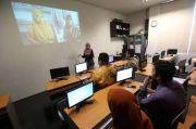 Tepis PJJ Permanen, Kemendikbud Sediakan Platform Teknologi Belajar