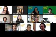 Puluhan Aktor Papan Atas Akan Isi Podcast Sandiwara Sastra