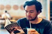 Aa Setiawan Kolaborasikan Musik, Film dan Fashion