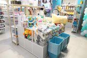 Retailer Produk Korean Design Ximivogue Hadir di Jakarta