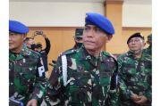Danpuspom TNI: Penegakan Hukum di TNI Terbuka, Profesional, Transparan dan Proporsional