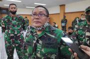 Berkas Kasus Pembunuhan Babinsa Pekojan Serda Saputra Diserahkan ke Oditur Militer