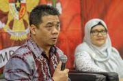 Jelang New Normal, Wagub DKI Rancang Pemulihan Ekonomi
