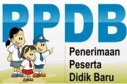 DKI Siap Revisi Petunjuk Teknis Penerimaan Siswa Baru 2020/2021