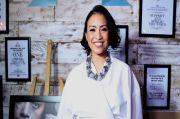 Gerindra Belum Terima Surat PDIP Soal Rekomendasi Keponakan Prabowo di Pilkada Tangsel
