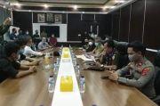 500 TKA Masuk Konawe, 2 Perusahaan Bakal Rekrut 5.000 Tenaga Kerja Lokal