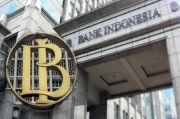 Calon Deputi Gubernur BI Ini, Dukung Pengawasan Bank Tetap di OJK