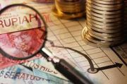 Meningkat, Cadangan Devisa Juni Capai USD131,7 Miliar
