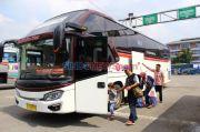 Masyarakat Enggan Naik Bus, Pengusaha Otobus Minta SIKM Dicabut