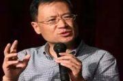 Kritik Presiden Xi Jinping soal Covid-19, Profesor China Ditangkap