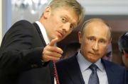 Warganya Disanksi Inggris, Rusia Siapkan Langkah Balasan
