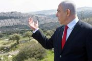 Aneksasi Tepi Barat, Empat Negara IniBeri Peringatan ke Israel