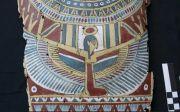 Warga AS Dituduh Selundupkan Ratusan Artefak Mesir Melalui Bandara JFK