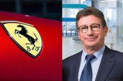 Tak Mau Gagal di GP Styrian, Bos Ferrari Perintahkan Mobil SF1000 Ditingkatkan