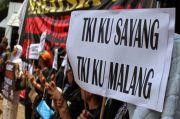 TKW Ety Bebas dari Hukuman Mati, Ini Kata Ridwan Kamil