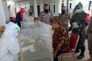 Akui Salah, Pengundang Rhoma Irama Minta Maaf ke Bupati Bogor