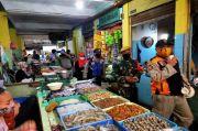 Bandel Tak Pakai Masker, Siap-siap KTP Disita dan Wajib Menyapu