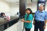 PDAM Salatiga Bebaskan Tagihan Rekening Air Rumah Tangga A dan Sosial Bulan Juli