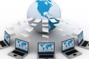 Server PPDB Error, Disdik-Diskominfo Saling Lempar Tanggung Jawab