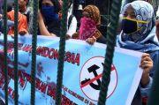 Sejarawan LIPI Ungkap Soal Kemunculan Kembali Isu Komunisme